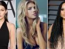 Sexy And I Know It: мужской журнал GQ назвал 7 самых сексуальных женщин планеты