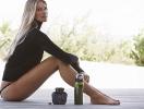 Как в 51 год иметь тело 20-летней: секреты модели Элль Макферсон