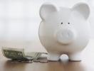 Рациональное планирование – вот что помогает сберечь средства!