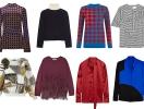Базовый зимний гардероб: стильно и недорого