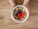 Овсяная диета: есть ли в ней смысл?