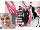 Через Запад на Восток: к чему приведет исламизация европейской моды