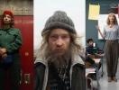 13 обличий Кейт Бланшетт: актриса стала бездомной, учительницей и работницей фабрики