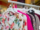 Впервые в Харькове состоялся модный шопинг-проект «Караван Фешн Show»