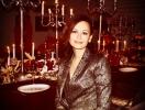 Жизнь после развода: у Ирины Безруковой нет отбоя от поклонников