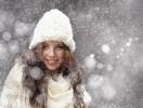 Лучшие домашние маски для зимнего ухода: четыре эффективных рецепта