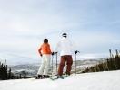 Куда поехать новичкам-лыжникам и продвинутым фрирайдерам: Пилипец
