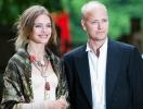 Бывший муж Водяновой: Я был, как старая сумка Louis Vuitton