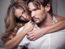 Как избавиться от мучительной ревности