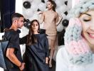 Где одеться в Украине: лучшие бренды маркета ВСI. СВОЇ
