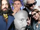 Они изменили все: 4 лучших дизайнера года