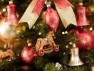 Стать немного добрее: пять благотворительных мероприятий в декабре