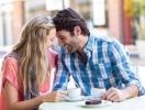 Как проявляют себя мужья по знаку Зодиака: брак с точки зрения астрологии