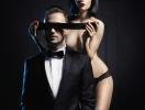 Новый год – новая личная жизнь: где найти мужчину мечты
