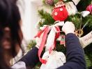 Как и чем наряжать елку, чтобы год Обезьяны удался на славу