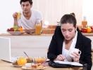 Как в новом году проводить больше времени с родными: опыт успешных женщин
