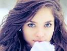 Как уберечь волосы от морозов: 3 лайфхака