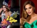 Мисс Вселенная 2015: скандал был подстроен?