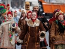 Щедровки и посевалки на Щедрый вечер и Старый Новый год 2018