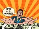 Злая фортуна: как сложилась судьба победителей лотереи, сорвавших большой куш