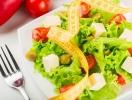 Развенчивая мифы: назвали популярные диетические продукты, от которых поправляются