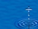 Священная вода на Крещение 2016: где взять и какие свойства она имеет