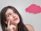 Как выкинуть из жизни ненужное, наладить рацион и стать здоровее: 7 советов для тех, кто начинает с чистого листа