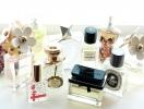 Знай врага в лицо или как отличить оригинальный парфюм от подделки