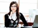 Успешная леди: на что нужно обратить внимание при создании делового макияжа