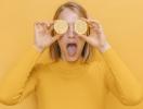 Обвисание век: 8 упражнений для кожи вокруг глаз + ВИДЕО