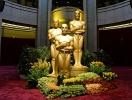 Оскар 2016: номинанты на премию. Какие фильмы получат Оскар 2016: угадай победителя и получи подарок от Хочу