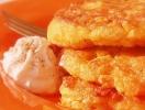 Морковная выпечка: вкусно и солнечно!