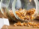 Пророщенная пшеница – лучший эликсир молодости
