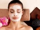 Тест J'ERELIA IKRA: отзыв о лифтинг-маске тройного действия