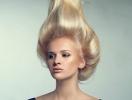 Как придать объем волосам: 4 способа