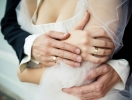 Свадьба в високосный год: мифы и реальность