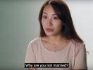 Ты старше 25 и не замужем – что с тобой не так: вышел ролик о дискриминации незамужних женщин