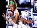 Дженнифер Лопес поразила выступлением на шоу American Idol. ВИДЕО