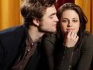 Эдвард и Белла: на экране умрут, а в жизни поженятся
