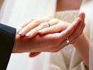 Обручальное кольцо после развода: что с ним делать. Рассказывает экстрасенс Максим Гордеев