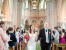 Венчание: взгляд экстрасенса на обряд