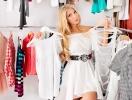 Как купить наряд на один вечер бесплатно: возращаем правильно вещи в магазин