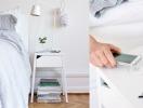 Умный интерьер: полезные мелочи для дома