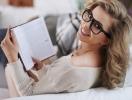 Что почитать в мае: топ-5 женских книг