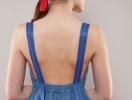 Самые модные платья лета: 30 трендовых платьев украинских брендов на любой вкус и случай