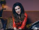 Уходи по-английски: премьера нового клипа Ани Лорак. ВИДЕО