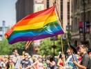 """Гей-парад в Киеве в 2016 году вызвал бурю обсуждений: состоится ли """"Марш равенства""""?"""