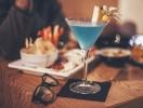 В Киеве пройдет неделя коктейлей, в рамках которой по специальной цене можно насладиться напитками в лучших барах