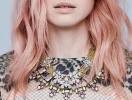 Как выбрать модный цвет волос летом: тренды задает Голливуд