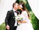 Евро-2016: Сергей Ребров женился во второй раз в день старта Евро-2016